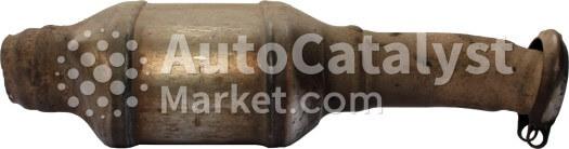 C 101 — Photo № 3 | AutoCatalyst Market