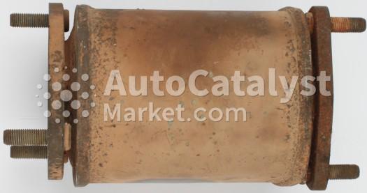Катализатор 25185498 — Фото № 1 | AutoCatalyst Market