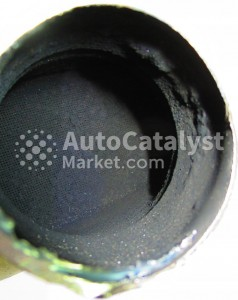 TR PSA K151 — Foto № 3 | AutoCatalyst Market