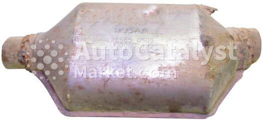 TR PSA K151 — Foto № 4 | AutoCatalyst Market