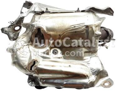 Catalyst converter A4534901400 — Photo № 4   AutoCatalyst Market