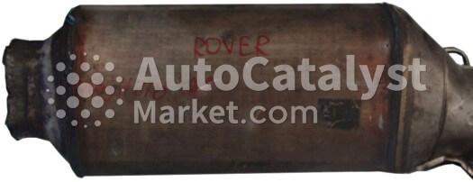 Catalyst converter BH42-5H218-AA — Photo № 1 | AutoCatalyst Market