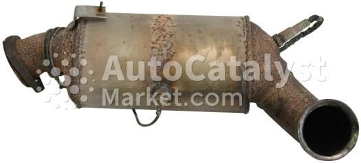 Catalyst converter 52090370AC — Photo № 2   AutoCatalyst Market