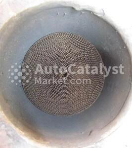 1206010-50 — Foto № 3 | AutoCatalyst Market