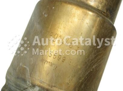 75914469 — Foto № 2 | AutoCatalyst Market