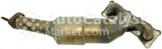 75914469 — Foto № 1 | AutoCatalyst Market