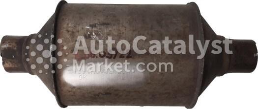 1394AC — Foto № 1 | AutoCatalyst Market