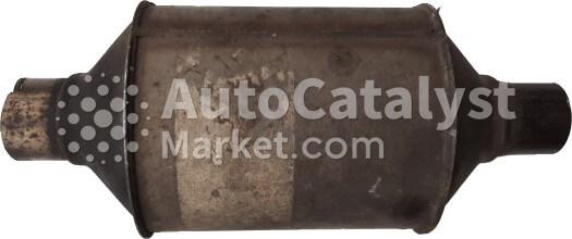 1394AC — Фото № 2 | AutoCatalyst Market