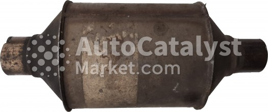 1394AC — Foto № 2 | AutoCatalyst Market