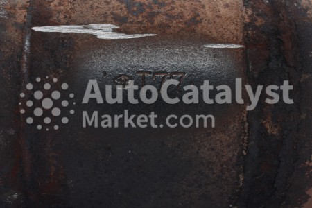T77 — Photo № 2 | AutoCatalyst Market
