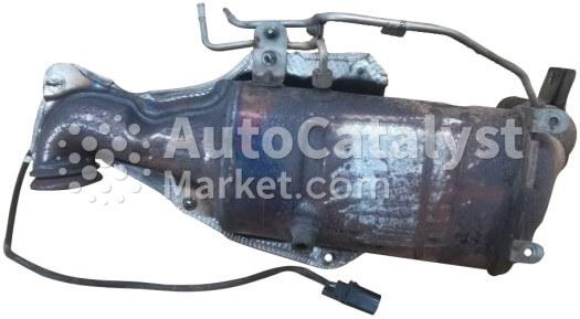 Катализатор 55217451 — Фото № 3 | AutoCatalyst Market