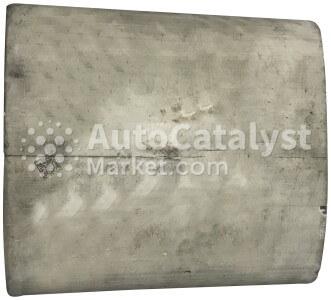 1900012426N0643 (DPF monolith) — Foto № 3 | AutoCatalyst Market