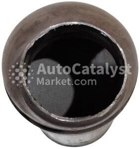 Catalyst converter 5Q0131701H — Photo № 2 | AutoCatalyst Market