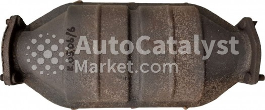 DONGWON ZS / DA 07052 — Foto № 1 | AutoCatalyst Market