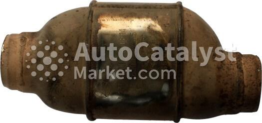 KT 0174 — Photo № 5 | AutoCatalyst Market