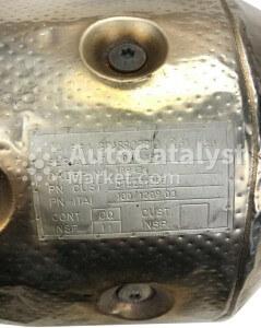 07L251718 — Фото № 4 | AutoCatalyst Market