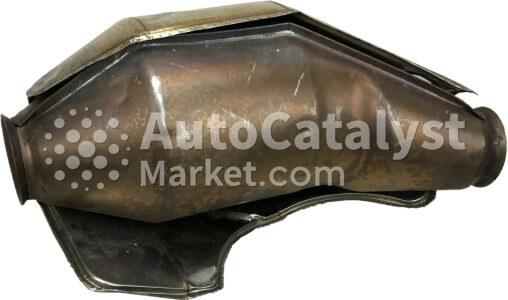 07L251718 — Фото № 1 | AutoCatalyst Market