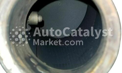 07L251718 — Фото № 2 | AutoCatalyst Market