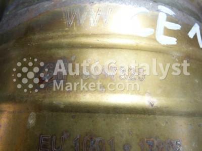 Catalyst converter 55597325 — Photo № 4   AutoCatalyst Market