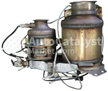 Catalyst converter 04L131723AT — Photo № 3   AutoCatalyst Market