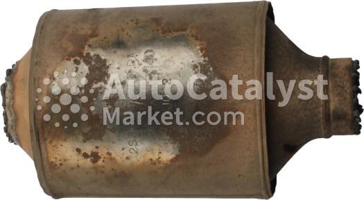 2S71-5E211-DA — Фото № 1   AutoCatalyst Market