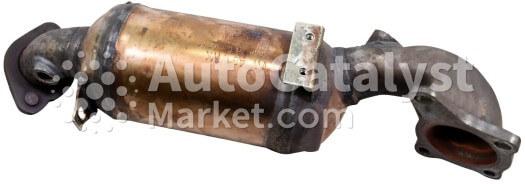 1K0254201C / 1K0131701ES — Photo № 2 | AutoCatalyst Market