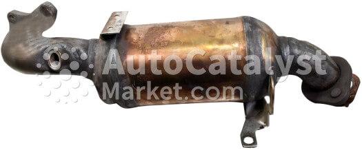 1K0254201C / 1K0131701ES — Photo № 3 | AutoCatalyst Market