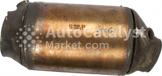 8K0131701G — Photo № 9 | AutoCatalyst Market