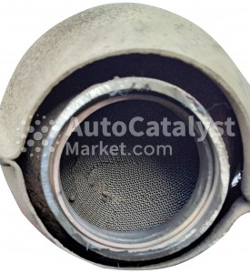 Catalyst converter 7510378 — Photo № 2 | AutoCatalyst Market