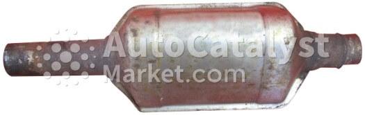 GM 36 — Foto № 1 | AutoCatalyst Market
