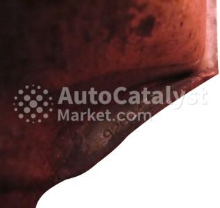 GM 36 — Foto № 3 | AutoCatalyst Market