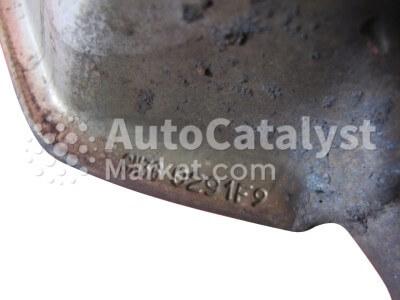 GM 36 — Foto № 2 | AutoCatalyst Market