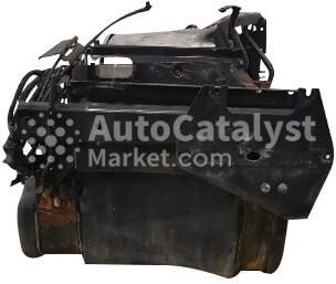 Catalyst converter 1801300419 08 — Photo № 3   AutoCatalyst Market