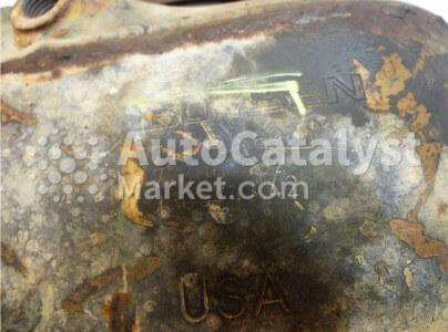 7805569 — Photo № 1 | AutoCatalyst Market