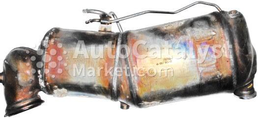 51980584 (DPF) — Фото № 1 | AutoCatalyst Market