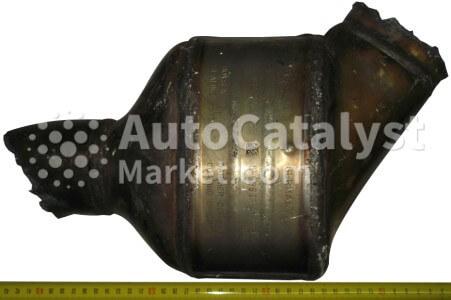7636092 — Фото № 1 | AutoCatalyst Market