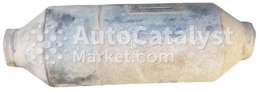 KBA 17012 — Foto № 2 | AutoCatalyst Market