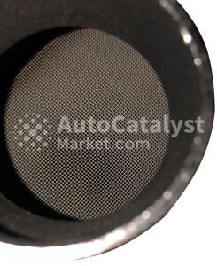 Catalyst converter KT 0199 — Photo № 7 | AutoCatalyst Market
