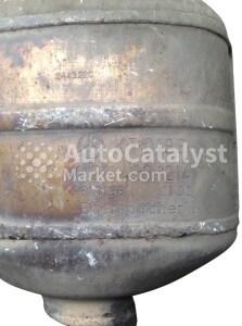 Catalyst converter KT 0199 — Photo № 8 | AutoCatalyst Market
