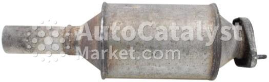 Catalyst converter 2G-595J — Photo № 5 | AutoCatalyst Market