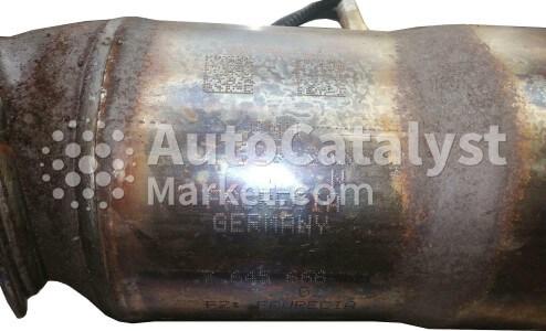 7629253 — Foto № 4 | AutoCatalyst Market