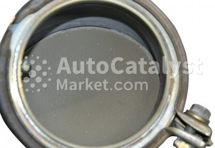 7629253 — Foto № 2 | AutoCatalyst Market