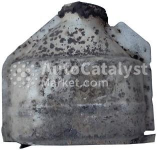 Catalyst converter RCAE6 — Photo № 3 | AutoCatalyst Market