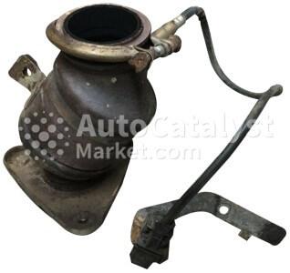 5801352155 — Photo № 5 | AutoCatalyst Market