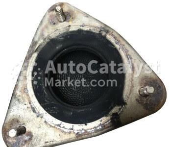 5801352155 — Photo № 3 | AutoCatalyst Market