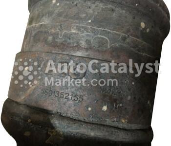 5801352155 — Photo № 4 | AutoCatalyst Market