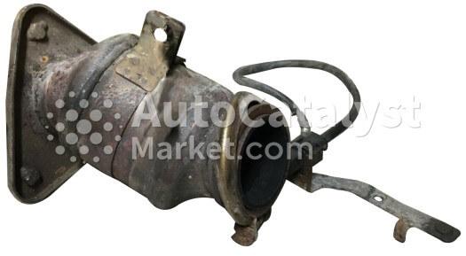 5801352155 — Photo № 2 | AutoCatalyst Market