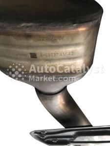 7636092 — Фото № 2 | AutoCatalyst Market