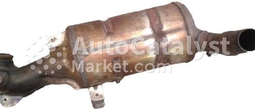 Катализатор 55217451 — Фото № 8 | AutoCatalyst Market
