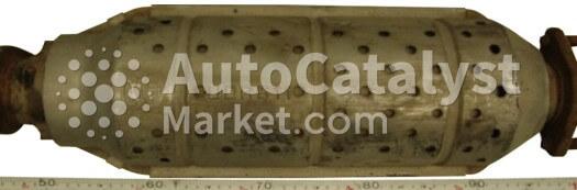 UDRS11 — Photo № 1 | AutoCatalyst Market